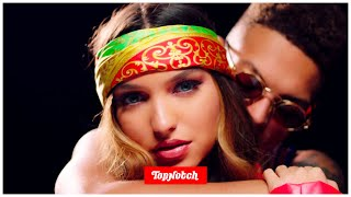 Download Ronnie Flex - Energie ft. Frenna (prod. Boaz van de Beatz, Ronnie Flex & Afro Bros) Video