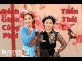 Download Lâm Vỹ Dạ Đánh Ghen Việt Hương Rất Sang Chảnh Và Thần Thái | Hài Mới 2018 Video