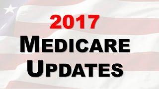 Download Medicare Supplement Plans 2017 | Updates for 2017 Video