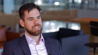 Download How Businesses Benefit from Machine Learning Technology Video