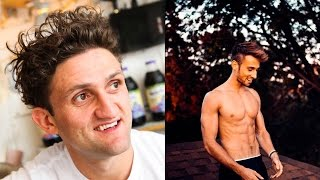 Download Who is Copying Who? Casey Neistat Or Sam Kolder Video