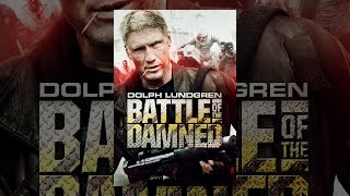 Download Battle of the Damned Video