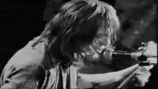 Download Humble Pie-30 Days In The Hole Video