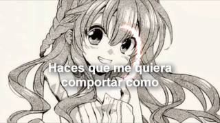 Download [CDM] Armin x Sucrette-Heart Attack [sub español] Video