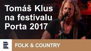 Download Tomáš Klus roztančil Portu 2017 Video