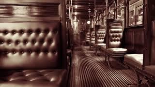 Download Enquête du M 2018 : et si un simple ticket de métro avait changé l'histoire ? Video