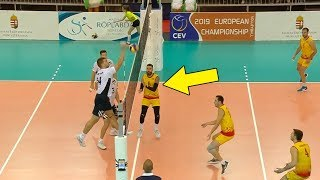 Download Biggest Cheating in Volleyball History (HD) Video
