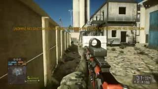 Download BATTLEFIELD 4 MULTIPLAYER GAMEPLAY :: XBOX ONE Video