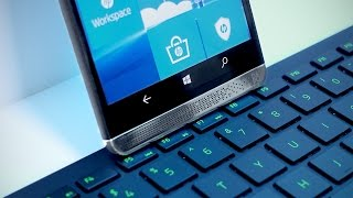 Download Can This Phone Replace Your PC? Video