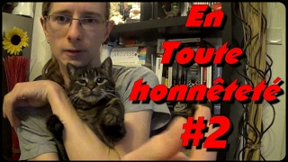 Download En toute honneteté #2 Video