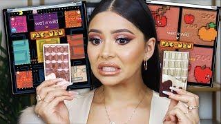 Download Testing NEW Drugstore Makeup Video