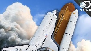 Download Why Florida Is So Perfect For Space Launches Video
