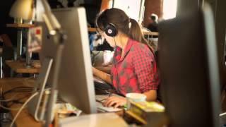Download Epipheo Customer Testimonial: Visiquate Video