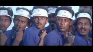 Download nenjil kanjabanam-gandharvam Video