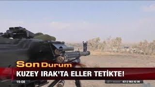 Download Kuzey Irak'ta savaş çanları çalıyor!- 18 Eylül 2017 Video
