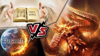 Download El Engaño mas Grande del Diablo Hoy (Completo) - Padre Luis Toro Video
