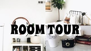 Download MY ROOM TOUR! Video