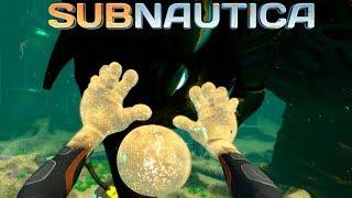 Download I'M CURED + RIP SEA EMPEROR!?!? [Ep. 83] | Subnautica Video