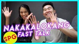 Download SPG!!! MASARAP GUMAWA NG BATA?! | CANDIYEY Video