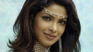 Download The Stunning Transformation Of Priyanka Chopra Video