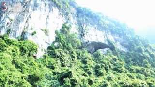 Download Halong Bay - Viet Nam - Introduction by vietnamtourism.org.vn Video