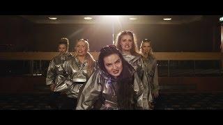 Download Með Allt á Hreinu - Söngleikur N.F.V.Í. Video