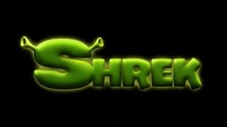 Download Shrek (2001) 2000 teaser trailer Video