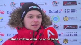 Download Finnish Crosskart Challenge 2017 Hyvinkään osakilpailu Video