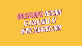 Download Summer Olympic Pin-Up Calendar 2017 Video