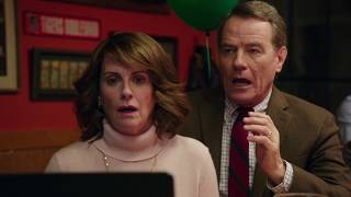 Download funniest scene ever uploaded (why him) Video