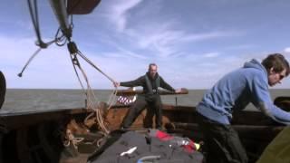 Download Een dag varen met de botter Trui Video