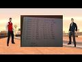 Download ЗАСТАВИЛИ ЧИТЕРА СДЕЛАТЬ ЭТО В СКАЙПЕ! АДМИН ПАТРУЛЬ GTA SAMP! Video