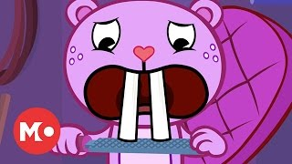 Download Happy Tree Friends: Still Alive - An Inconvenient Tooth Video