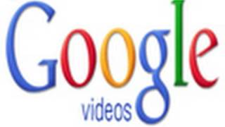 Download Google Video Shuts Down Forever April 29th 2011! RIP! Now Use YouTube Like Normal People! Video