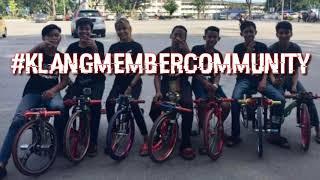 Download GENG SELANGOR..... Klang Member Community..... Nice La... Video
