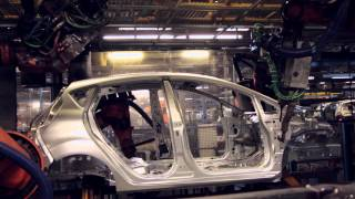 Download Ford's Robot Doctor - Behind the Blue Oval Video