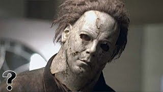 Download What If Michael Myers Was Real? Video