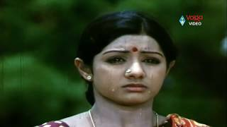 Download Padaharella Vayasu Movie Parts 14/14 | Sridevi, Chandra Mohan, Mohan Babu Video