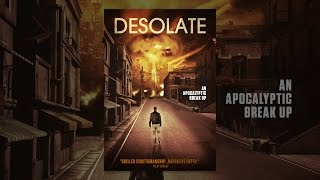 Download Desolate Video