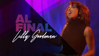 Download Al Final - Lilly Goodman Video
