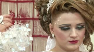 Download Studio Ronis,Konagjegji i Nurije Krasniqit, Bekim Tallamishi, Masar Berisha 30.06.2017 - Part 29 Video