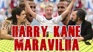 Download FALHA DE COBERTURA #168: Harry Kane Maravilha Video