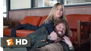 Download Office Christmas Party (2016) - Sibling Rivalry Scene (2/10) | Movieclips Video