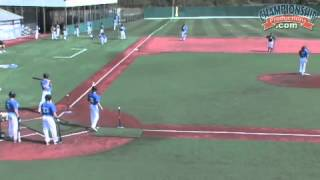 Download Game-Like Drills for Efficient Baseball Practice Video