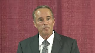 Download Chris Collins says he won't resign after federal indictment Video