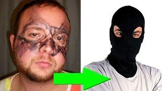Download Les 5 CRIMINELS les plus STUPIDES Video