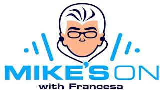 Download Mike Francesa open 5/15-Harper-Yanks,Robinson Cano suspended,Cubans comments on gambling,impact,more Video