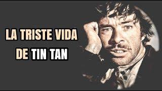Download POR BUENA GENTE, TIN TAN LO PERDIÓ TODO Video