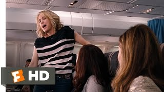 Download Bridesmaids (6/10) Movie CLIP - Ready to Partay (2011) HD Video