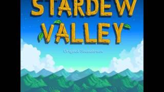 Download Stardew Valley Complete Soundtrack Video